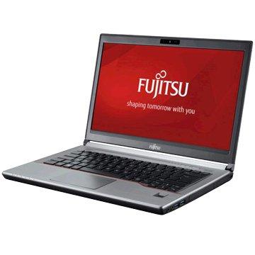 E736-UB712(i7-6500U/8G/256G SSD/W10)