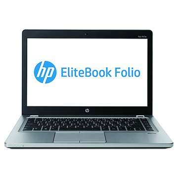 Elitebook Folio 9470m 銀(福利品出清)