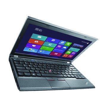 ThinkPad X230 2320-K9V 黑(福利品出清)