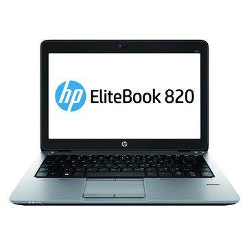 Elitebook 820G1/E7N04PA商用機(福利品出清)