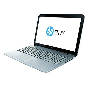 Envy 15-q007TX (i7 8G 850 1TB 觸控)(福利品出清)