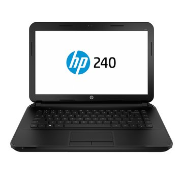 240 G2 2年保固特製版商用機(i5-4200M/獨2G/W8.1 pro) (福利品出清)