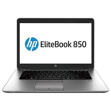 hp EliteBook 850 G1/E7N15PA(福利品出清)