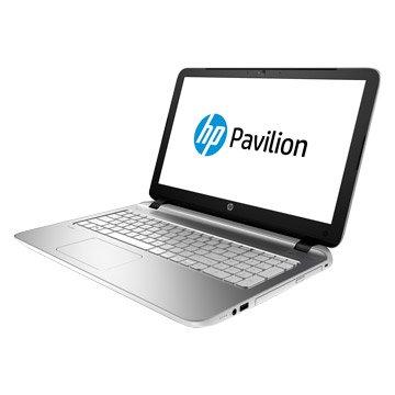 Pavilion 15-p261TX(i7-5500U/840M-2G/1TB/W8.1)福利品(福利品出清)