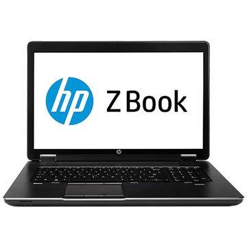 ZBook17 G2 L3J52PA(i7-4810MQ/1TB/8G/K3100M 4G/W7 Pro)(福利品出清)