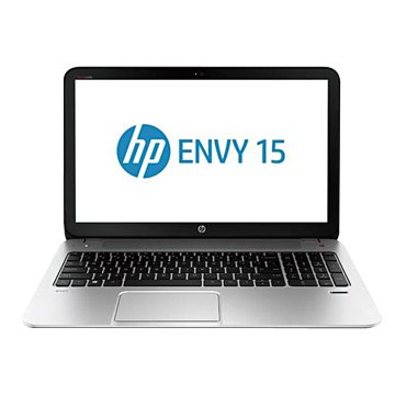 Envy 15-ae133TX(i7-6500U/8G/GTX950-4G/256G M.2 SSD+1T/W10)(福利品出清)