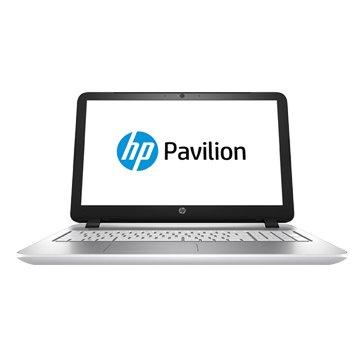 Pavilion 15-ab503TX   銀(I7-6500U/8G/NV940/1TB+8GNAND/W10)(福利品出清)