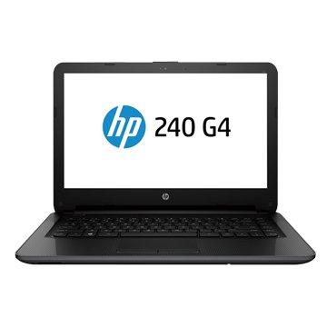 240 G4/T9R85PA(無作業系統)(i5-6200U/M330 2G/4G/500G)(福利品出清)