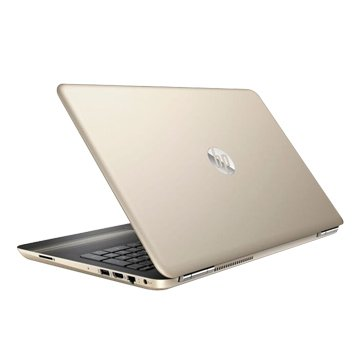 HP Pavilion 15-au032TX(i5-6200U/4G/NV940M/1TB+128G SSD)(福利品出清)