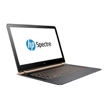 HP Spectre 13-v031TU(i7-6500U/8GB DDR3L/Intel HD/512G SSD)