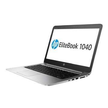 HP E1040 G3/W5S32PA商用( i7-6600U/8G*2/M.2 512G SSD/W10PRO)(福利品出清)