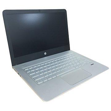 HP ENVY 13-ab049TU