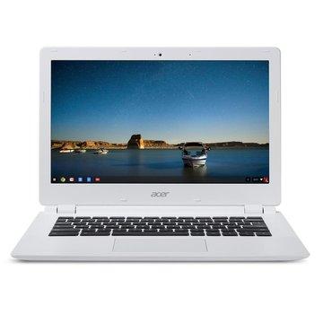 Chromebook CB5-311-T9DJ(白)(福利品出清)