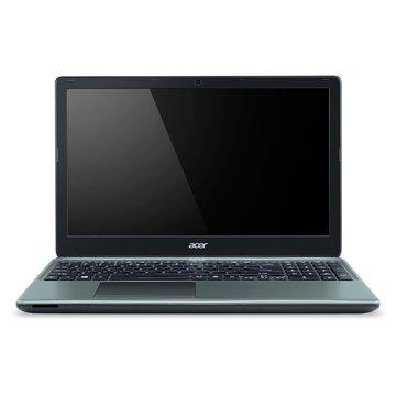 E1-570G-73514G1TMnkk(黑) (i7 GT740 4G 1TB WIN8)(福利品出清)