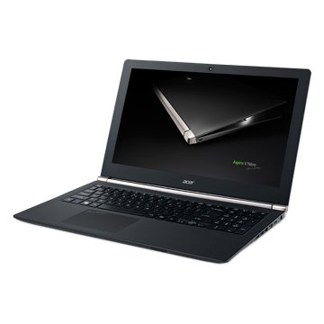VN7-591G-70GH電競機(黑)(I7/GTX860 4G/8G/1TB+256SSD)(福利品出清)