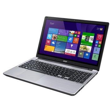 V3-572PG-546K(I5觸控獨顯)(i5-4210U/4G/GT840/1TB/Win8.1)(福利品出清)
