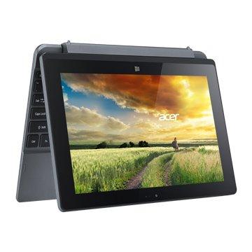 S1002-17GF.(Z3735F/32G/W8.1+office365)(福利品出清)