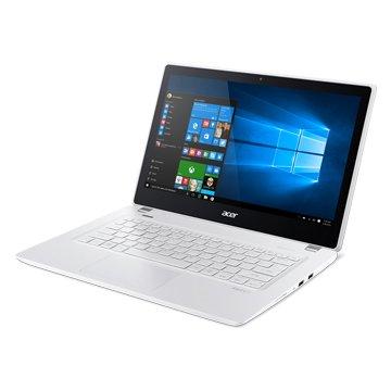 V3-372-556K FHD白(I5-6200U/4G/256SSD/WIN10)(福利品出清)