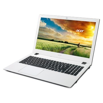 E5-532G-P3DA 灰白(N3700/4G/500G/NV920/WIN10)(福利品出清)