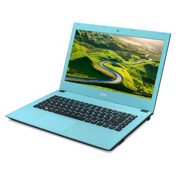 E5-432G-P79Q藍(N3700/NV920/4G/500G/W10)(福利品出清)