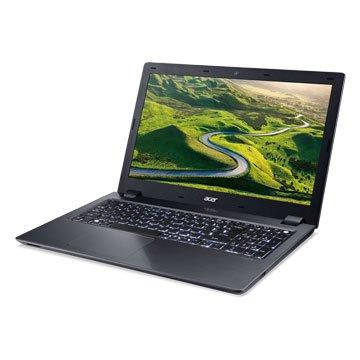 V5-591G-54CT(I5-6300HQ/4G/GTX950/FHD/W10)(福利品出清)