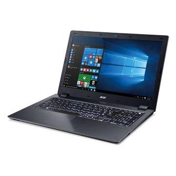 V5-591G-728N(I7-6700HQ/4G/GTX950/1T/FHD/W10)(福利品出清)
