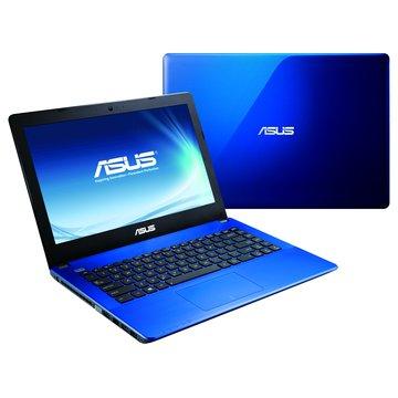 K450CC-0193E3337U 活力藍(福利品出清)
