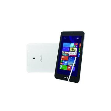 Vivo Tab Note M80TA(WiFi/64G/白)(福利品出清)