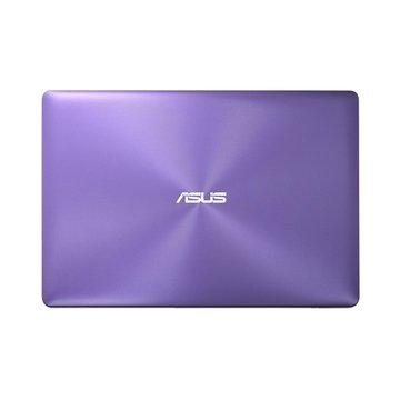X453MA-0142CN3540個性紫(福利品出清)