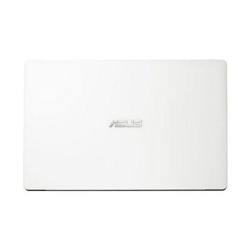 X552MD-0057LN3540經典白(福利品出清)