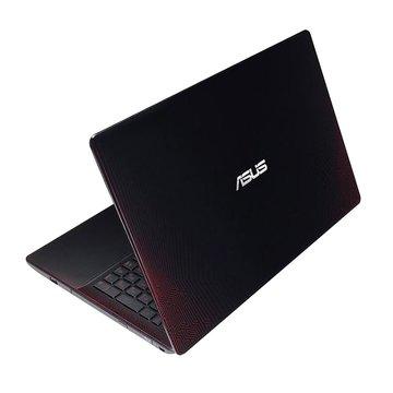 X550JK-0063J4200H-(i5-4200H/FHD/240G SSD/GTX 850M獨顯/W8.1)(福利品出清)