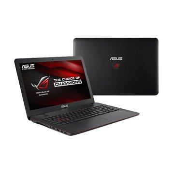 G551JM-0091B4710HQ電競機(I7/8GB/GTX860/FHD/1TB+128SSD/W8)(福利品出清)