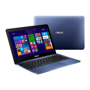 X205TA-0181BZ3735F四核+OFFICE365(32G/深藍)(福利品出清)