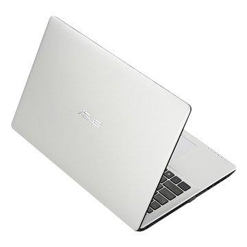 ASUS X452EP-0067LA45100(四核心/獨顯1G/1TB/Win 8.1)(福利品出清)