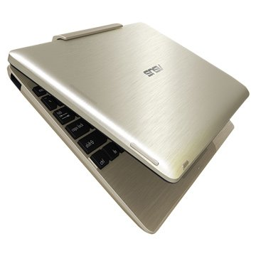 T100TAM-0052GZ3775(金)(10.1吋/Z3775/64G/W8.1)(福利品出清)