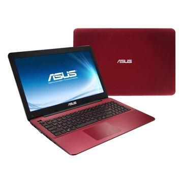 X555LB-0053F5200U 紅(I5/4G/GT940/FHD/1TB/W8.1)(福利品出清)