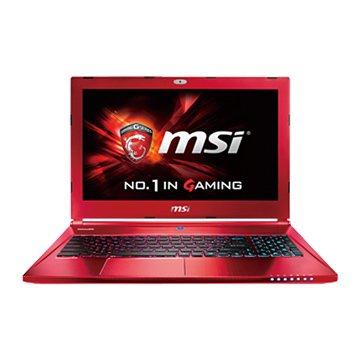 "GS60-462 15.6""(i7-4720HQ/970M 3G/16G/1T+512G/Win8.1 Pro)(福利品出清)"