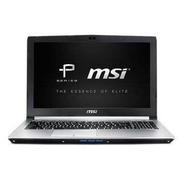 PE60-656+O365(I7-5700HQ/8G/GTX960/1TB+128SSD/FHD/W10+O365) (福利品出清)