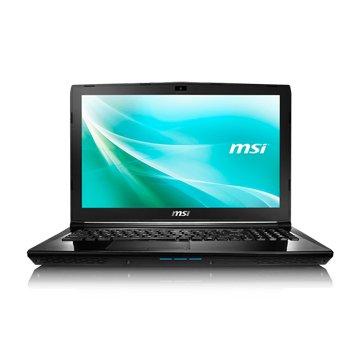 """CX62-258  15.6""""(i5-6300HQ/4GB /NV 940M 2G/1TB+128G/W10)(福利品出清)"""