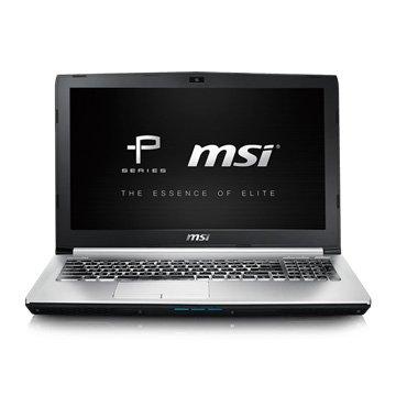 """PE60-085 15.6""""(I5-6300HQ/4G/GTX950/1T/W10)"""