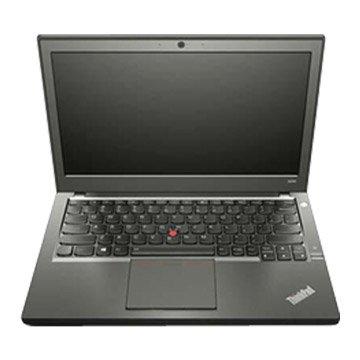 X240/B20AMS5WF00商用機(I5/4G/500GB/WIN8PRO可降轉WIN7PRO)(福利品出清)