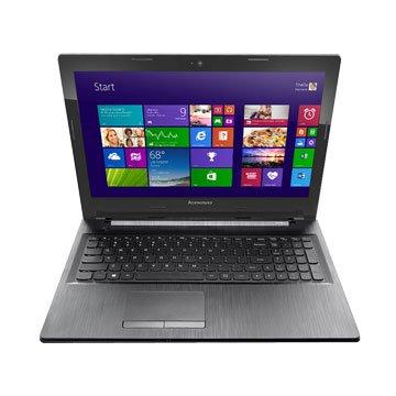"G50-80 80E502F7TW 15""(Pentium 3805U/M330 2G/4G/8G/NOS)(福利品出清)"