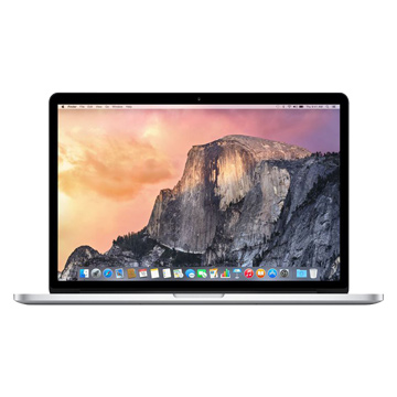 "MacBook Pro MD101TA/A(13""/2.5G)(福利品出清)"