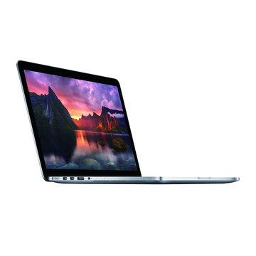 MacBook Pro ME294TA/A(15''/512)(福利品出清)