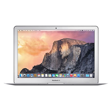 "MacBook Air 13"" 128GB(MJVE2TA/A) (福利品出清)"