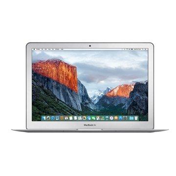 """MacBook Air 13""""(1.6GHz/8G/128GB/MMGF2TA/A)"""