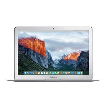 """MacBook Air 13""""(1.6GHz/8G/256GB/MMGG2TA/A)"""