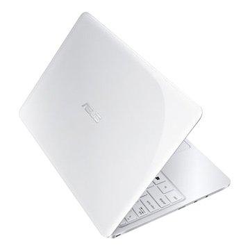 X205TA-0221AZ3735F白(Z3735F/2G/64G/W8.1)(福利品出清)