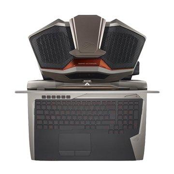 GX700VO-0031A6820HK(i7-6820HK/980 4G/8GB/512G/WIN10)