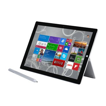 微軟Surface PRO 64G平板電腦